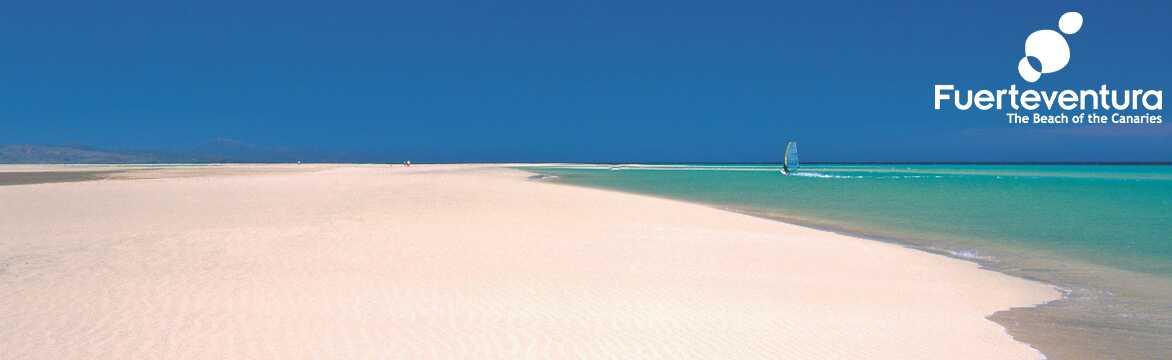 Semester Playa De Jandia