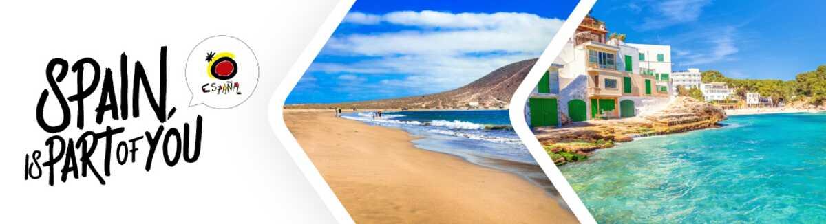 Reis på ferie til Canaries