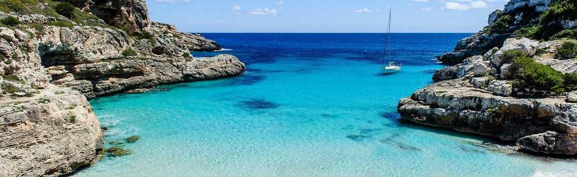 Semester Majorca