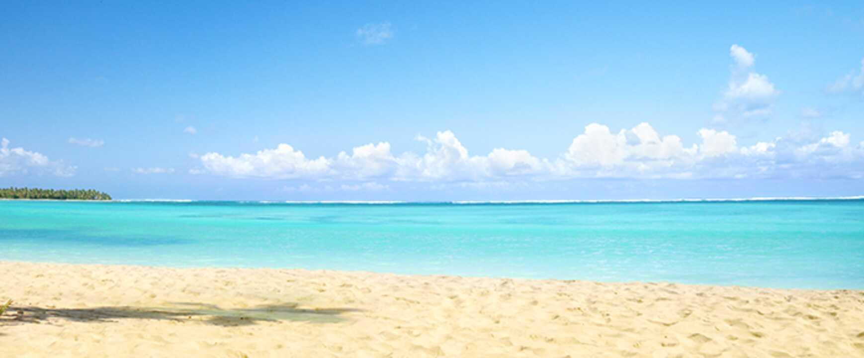 Playa del Carmen Holidays