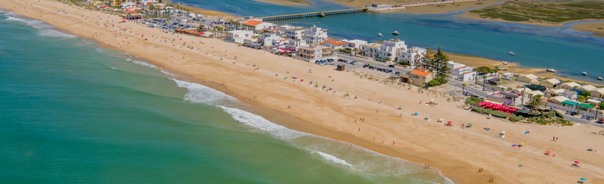Portugal car hire service you can trust