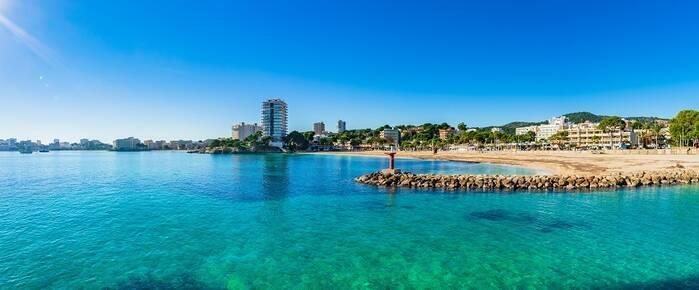 Palma Nova