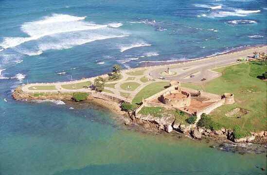 Semester Puerto Plata