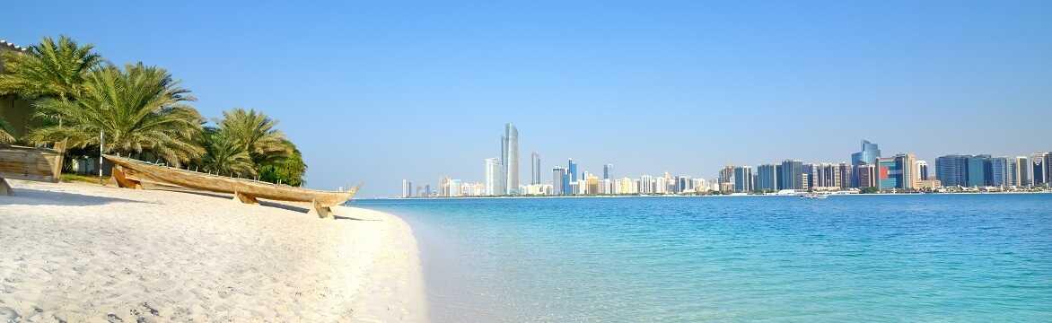 Semester Abu Dhabi
