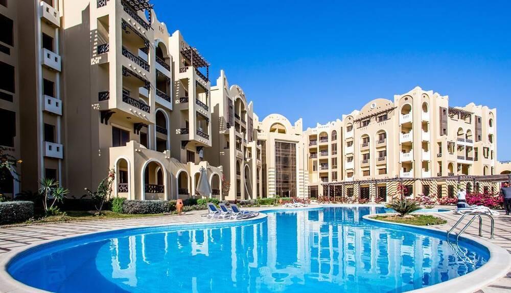Gravity Hotel Sahl Hasheesh Sahl Hasheesh Hurghada On The Beach