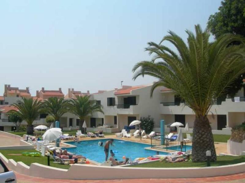 Hotel Belmonte Gran Canaria Playa Del Ingles