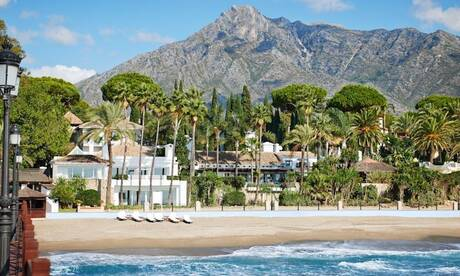 Hotel-marbella-club-golf-resort-spa
