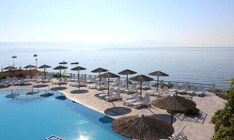 Ionian-sea-view-hotel