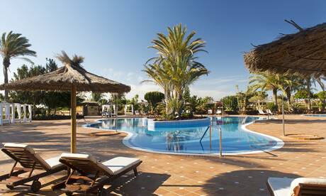 Elba-palace-golf-vital-hotel-adults-only