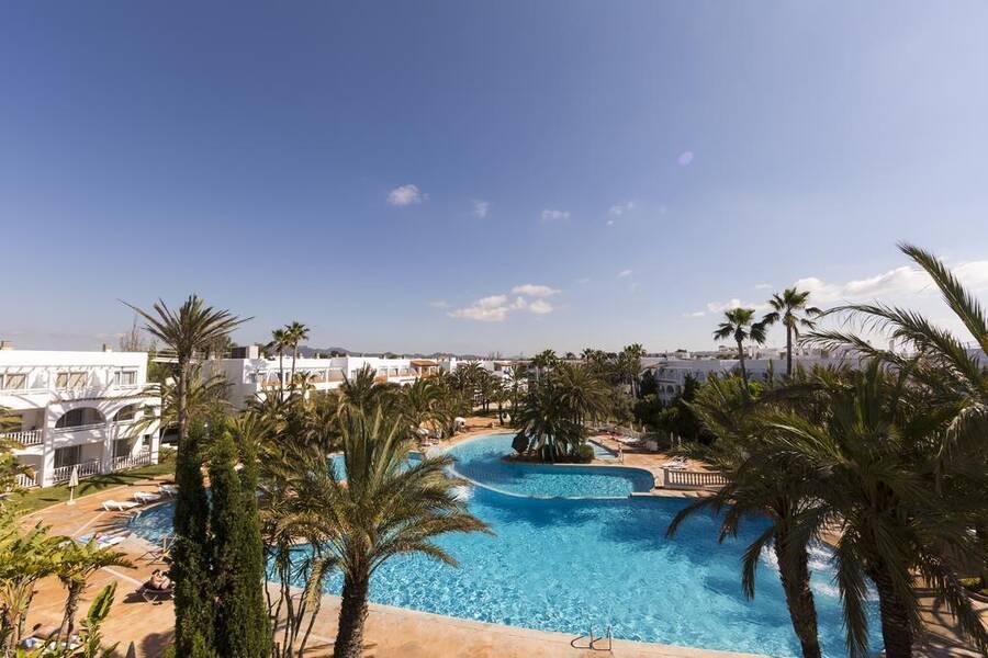Primasol Hotel Mallorca