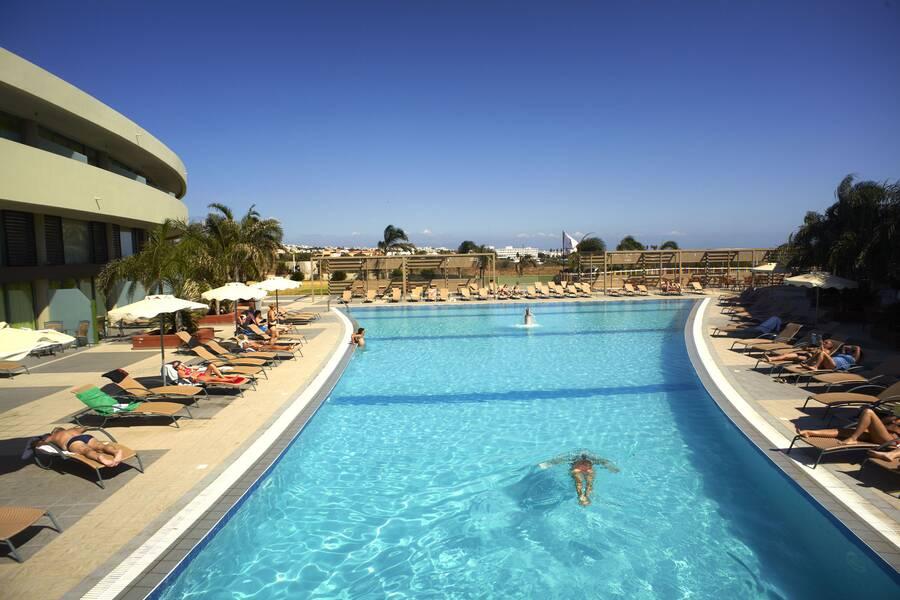 Virginia Beach Luxury Hotels