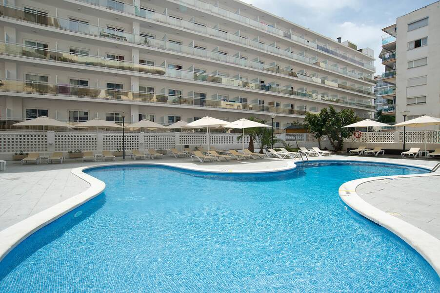 Luxury Hotels Costa Dorada