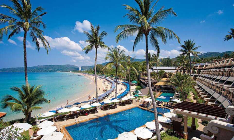apk resort and spa phuket pantip