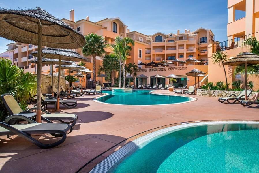 Playa Del Los Lagos Fuerteventura Hotel