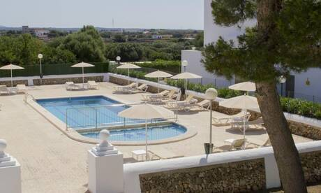 Apartments-playa-blanca