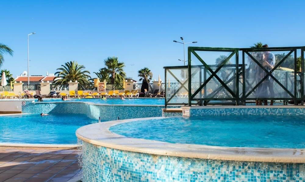 Hotel Grand Playa Mallorca