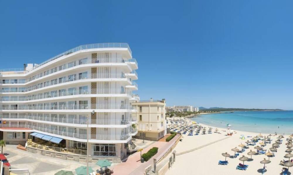 Hotel Perla Mallorca