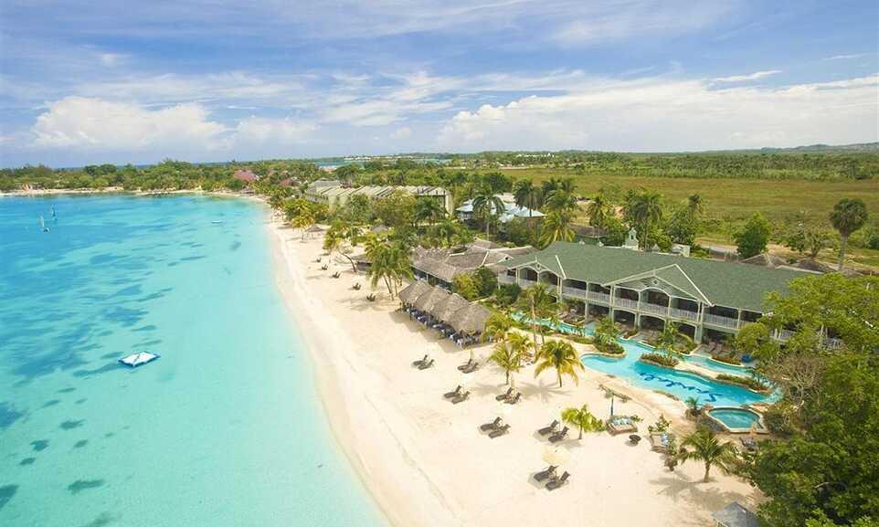 ec6c7783565c27 Sandals Negril Beach Resort   Spa - Negril