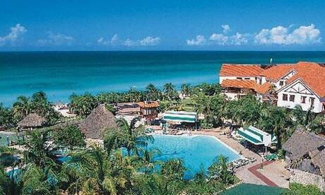 Cheap Holidays To Cuba Last Minute Amp 2016 2017 Deals