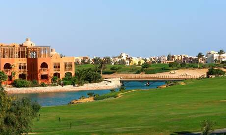 Steigenberger-golf-resort-el-gouna