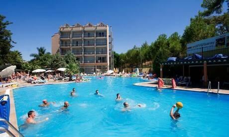 Kervansaray-hotel-marmaris