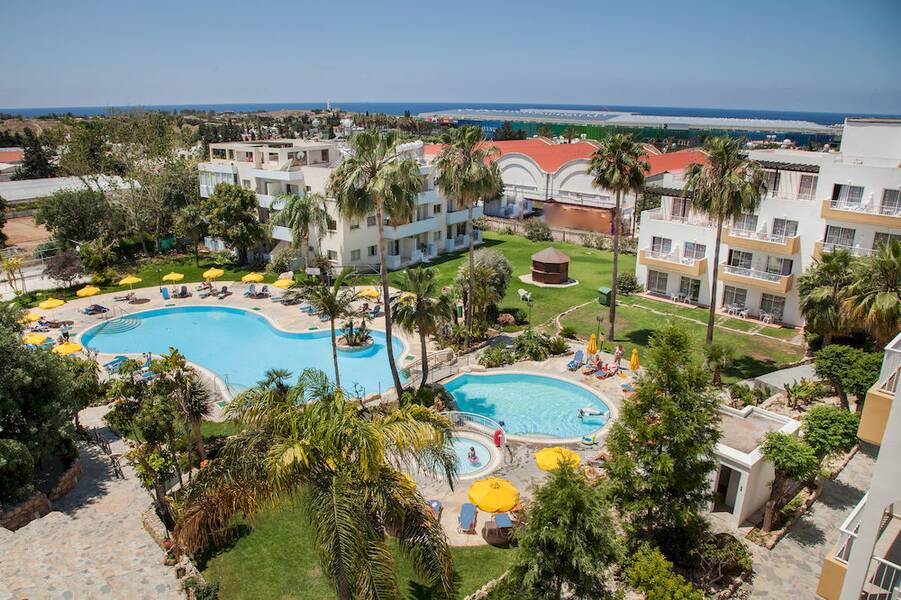 Cheap Hotel Breaks Uk All Inclusive