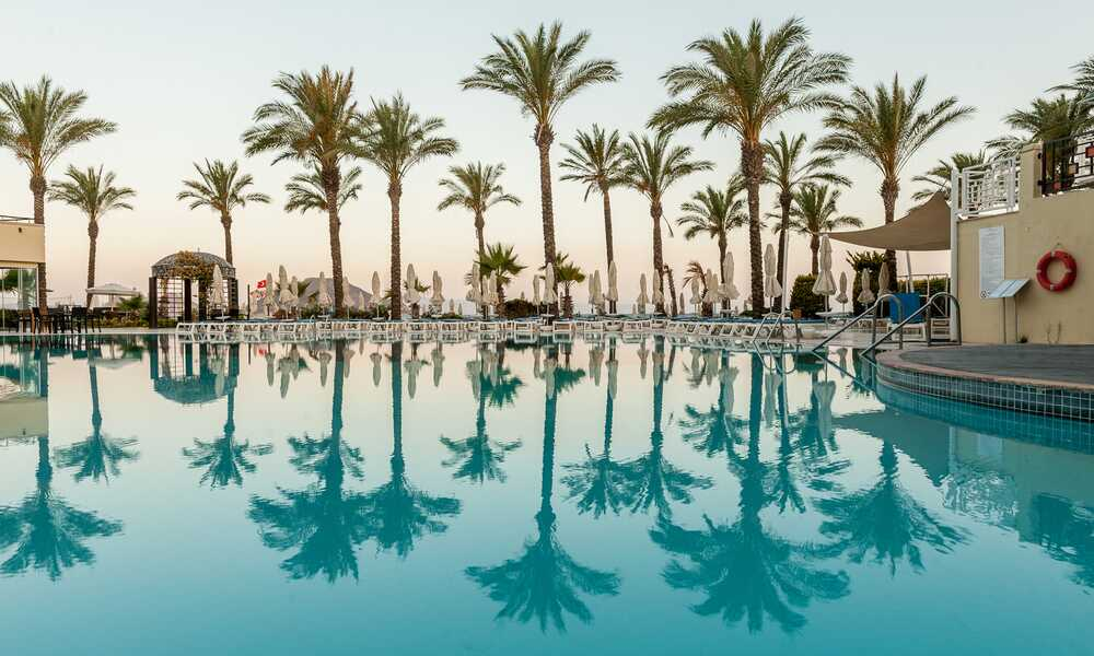 Image result for sundance resort bodrum