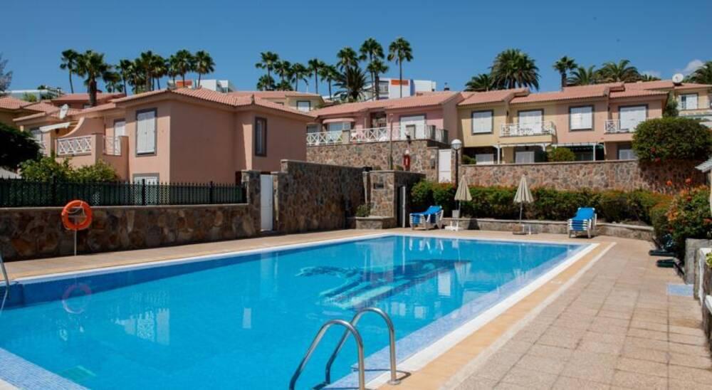 Hotels Santiago La Gomera