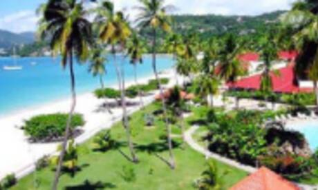 Grenada-grand-beach-resort