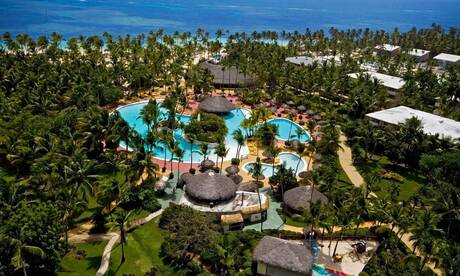 Catalonia-bavaro-resort