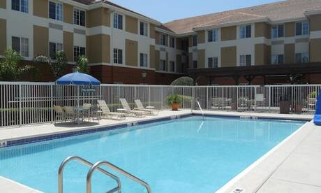 Extended-stay-america-convention-ctr-westwood-bvld