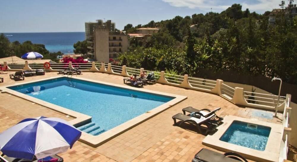 Costa Portals Hotel Majorca