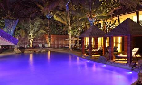 Novotel-goa-shrem-resort