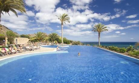 Fuerteventura Weather in October | Thomas Cook