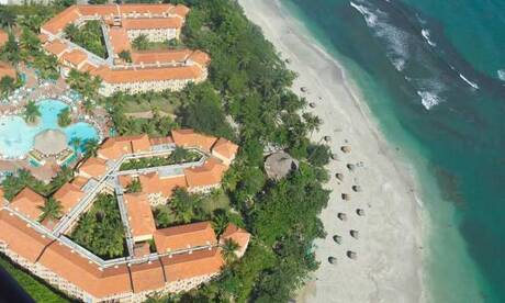Gran-ventana-beach-resort