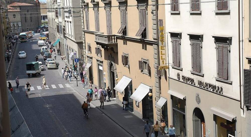 Businesses for sale in Florence