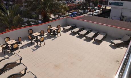 Casablanca-suites-adults-only