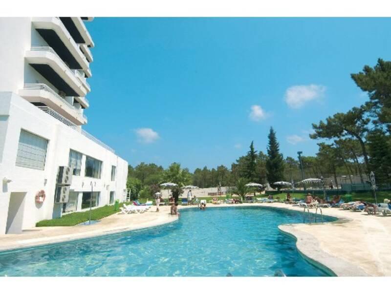 Calella De La Costa Hotels