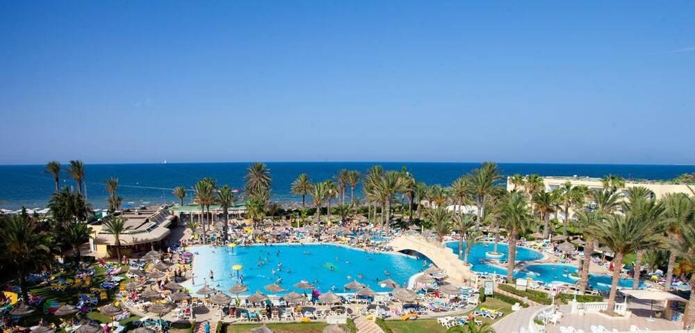 Golf Hotel Palma De Mallorca