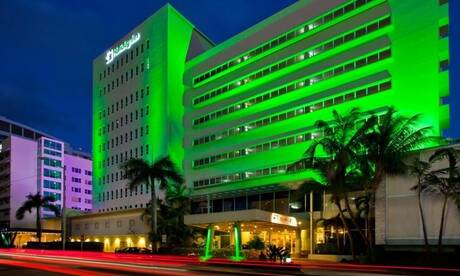 Holiday-inn-miami-beach