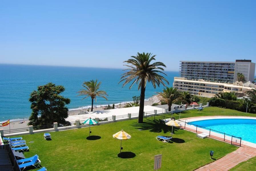 Hotel Torre Blanca Mallorca