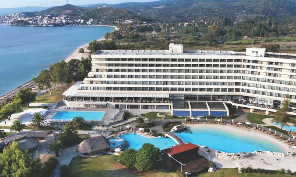 billiga resor spanien flyg och hotell