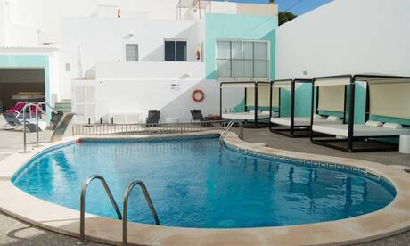 2u-playa-santandria-beach-hotel-adults-only