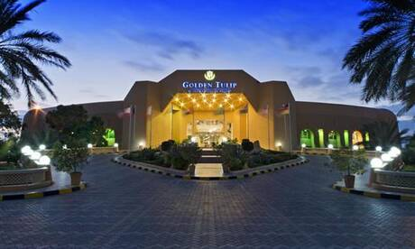 Golden-tulip-al-jazira-hotel-resort