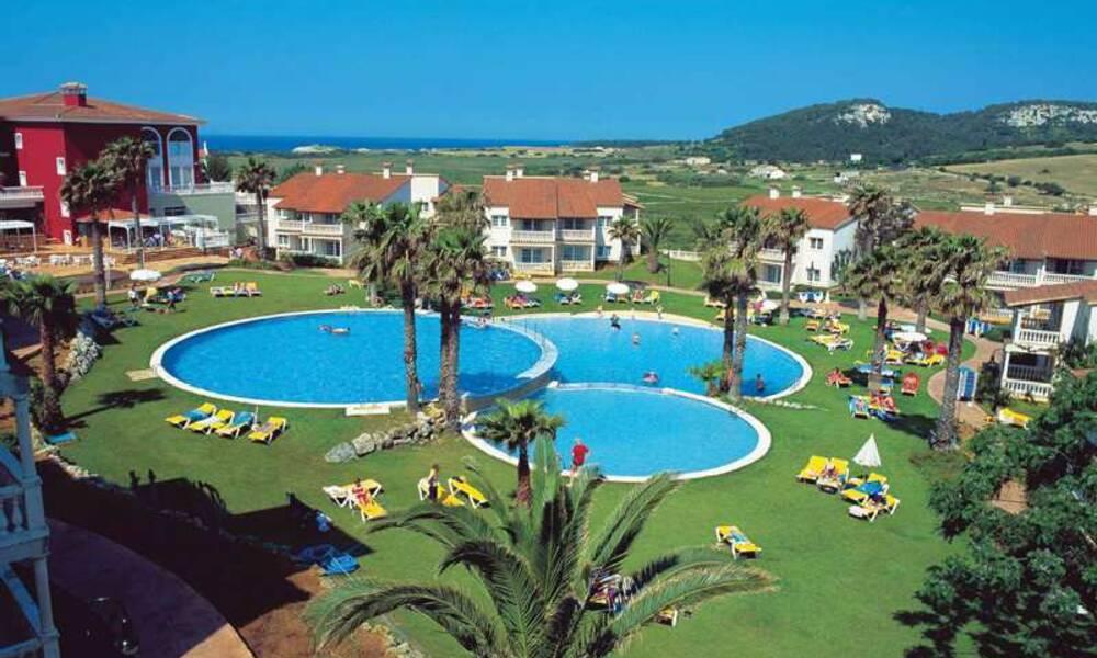 Jardin del sol playa del ingles gran canaria for Aparthotel jardin de playa