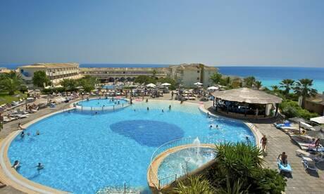Hotel Blue Punta Reina Mallorca