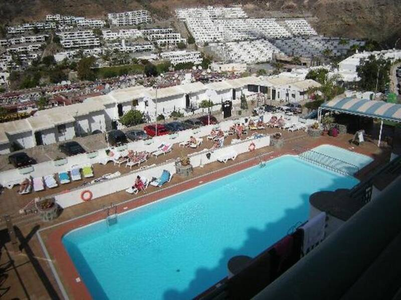 Lloret De Mar All Inclusive Hotels Cheap