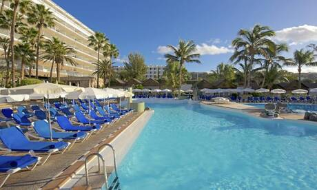 Costa-canaria-adults-only