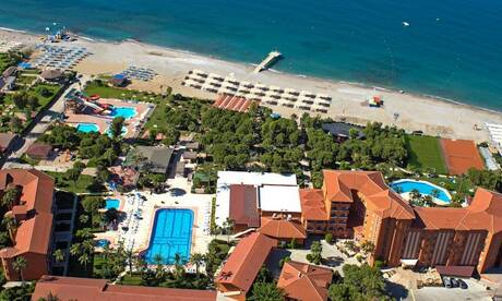 Club-turtas-beach-hotel