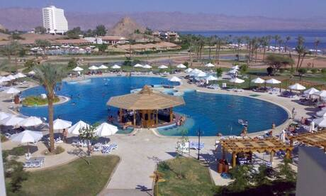 Movenpick-resort-taba